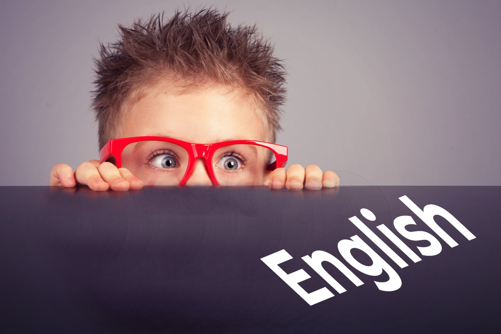 Curbing The Abstract Fear of Spoken English With Aloha